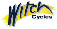 Witch Cycles