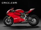 2016 Ducati 1198 Panigale R