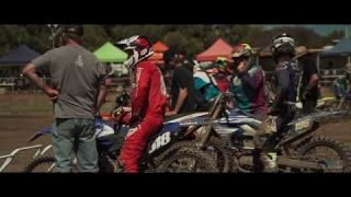 Twist it Moto| Coastal Park Motorcycle club 100 Year Anniversary