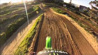 GoPro | Coastal MX - Travis 482 - March 2014